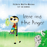 Irene and the Anger (Inglés)