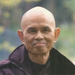 Maestro Thay Shambala y el mindfulness en el centro educativo
