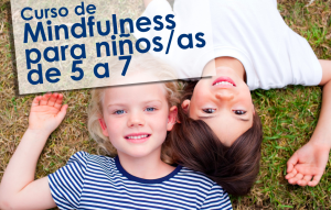 mindfulness-5-a-7-cabecera