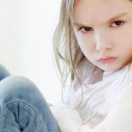 Mindfulness, emociones y niños