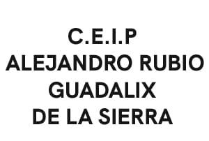 GUADALIX_grises.jpg