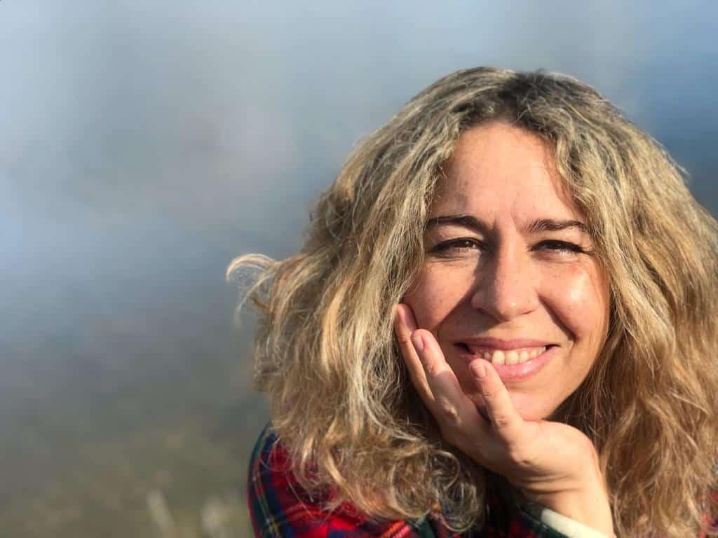 Silvia Coloma de Stefani - cocotips