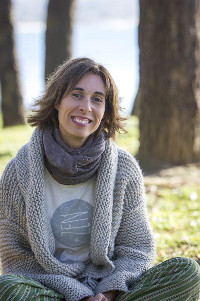 María Carballo Tubío - cocotips