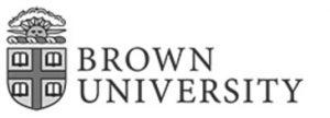 brown-university-logo-png-3.jpg