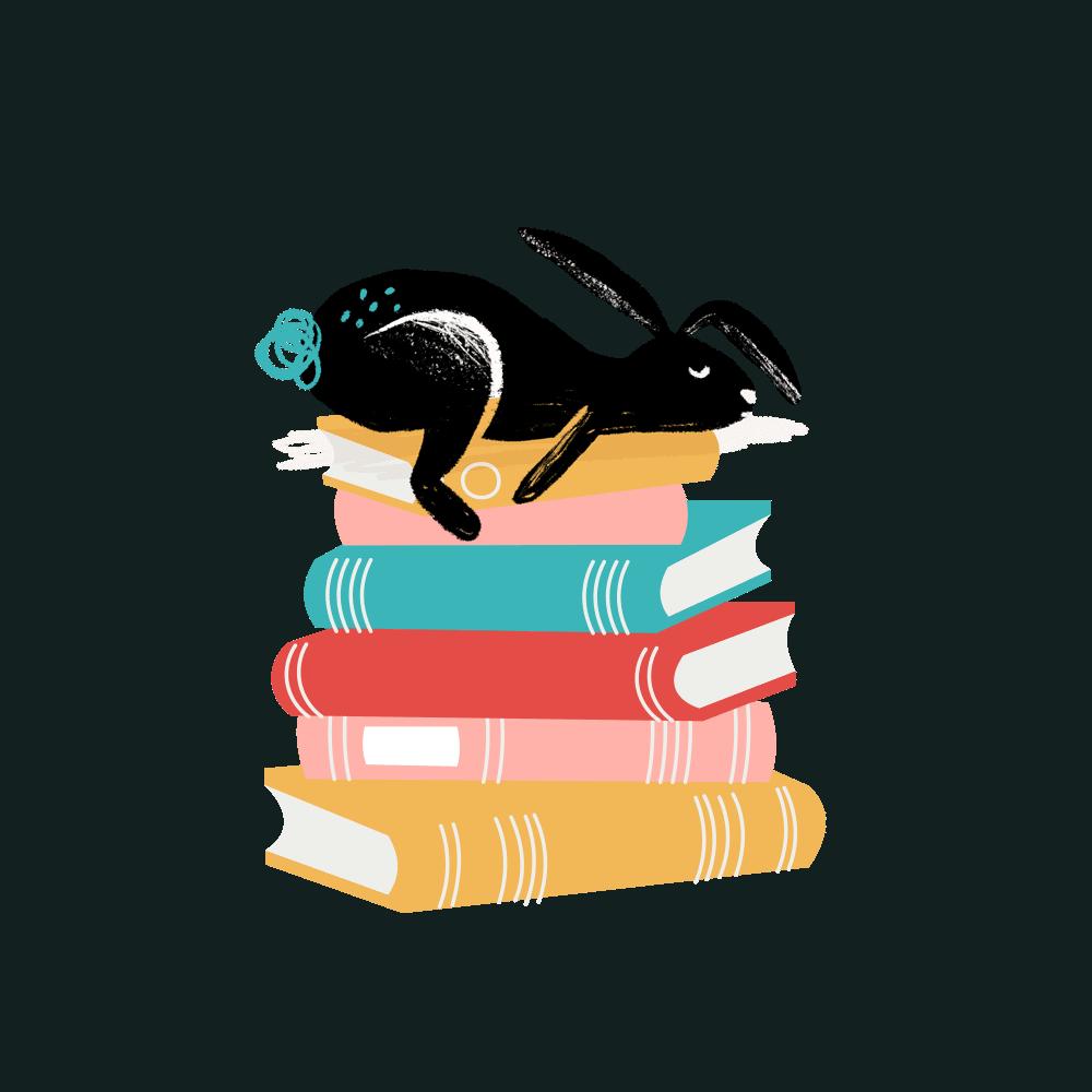 ilustracion cuentos - cocotips