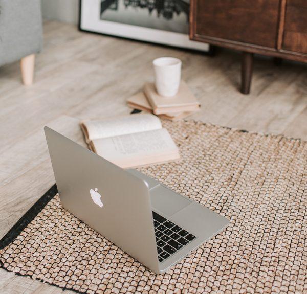 Monográficos de profundización mindfulness online - cocotips