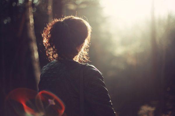 Retiro de práctica de mindfulness - cocotips