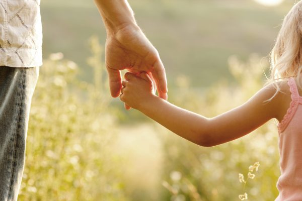 formación online mindfulness e infancia - cocotips