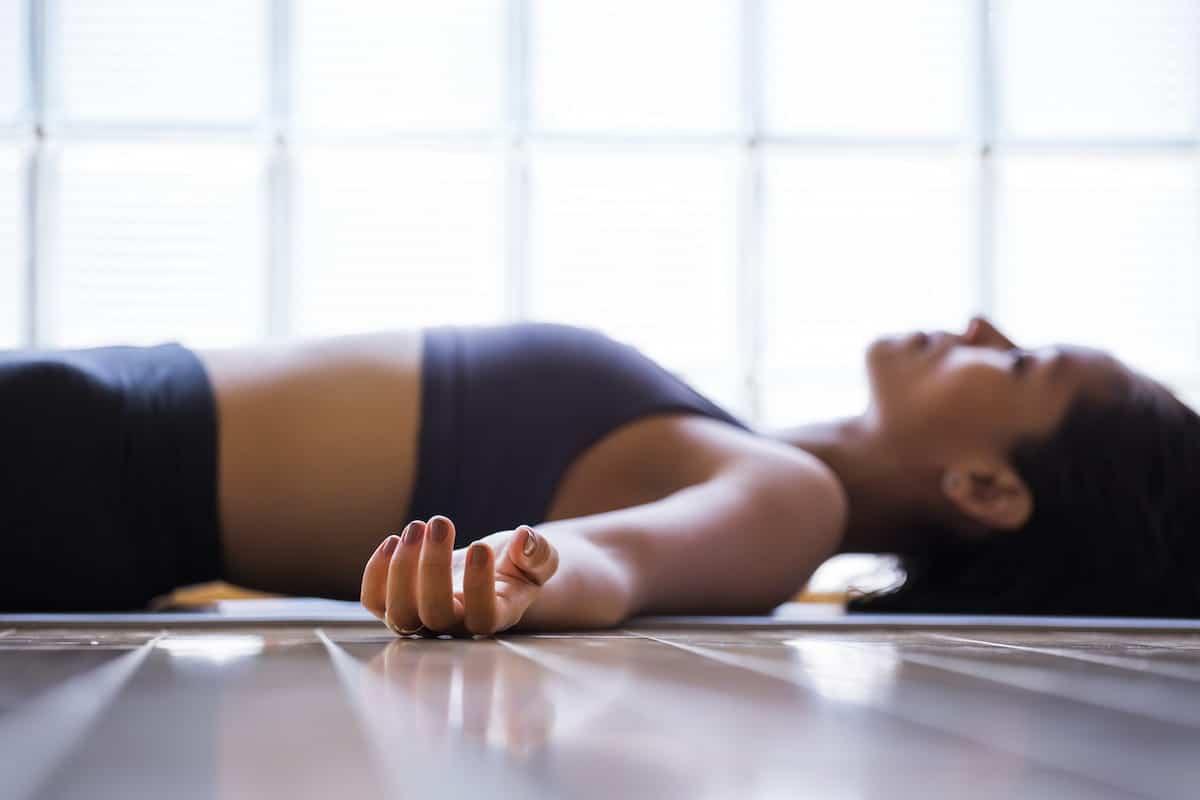 como gestionar con mindfulness las emociones - cocotips